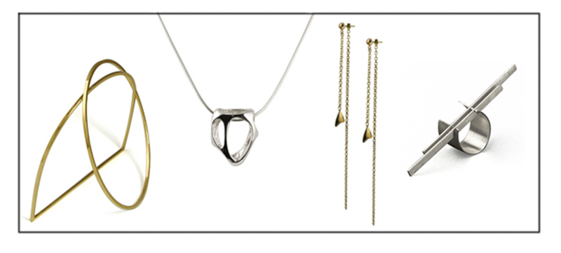 A guide to buying jewellery as a gift  sc 1 st  Maria Dorai Raj & Gifting Jewellery - Tips to picking the right Jewellery for her
