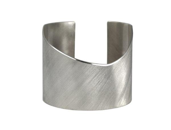 Unique Modern Bracelet