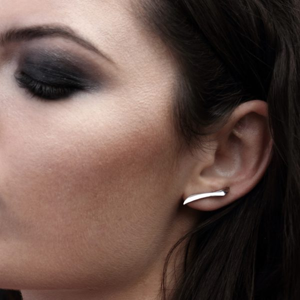 Ceto Earrings
